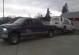 A-1 Towing & Roadside Service - Seattle, WA