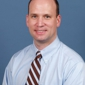 Clark Pediatric Dentistry - Charlotte, NC