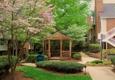 Residence Inn by Marriott Tysons Corner - Vienna, VA