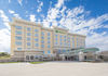Holiday Inn Hotel Amp Suites Davenport 4215 Elmore Ave
