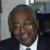 Melvin D Gerald, Other