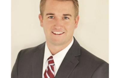 Andrew Kennedy - State Farm Insurance Agent - Carmel, IN