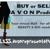 AVON (Ind. sales rep. A. Terrelonge