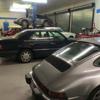 Autohaus of McAllen