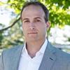 Ryan D Bouchard - Ameriprise Financial Services, Inc.