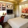 Alpha Closets & Murphy Beds