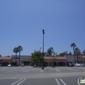 North Coast Limousine - Vista, CA