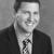 Edward Jones - Financial Advisor: Taylor M Schenone
