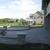 Sal S Landscaping & Garden Center
