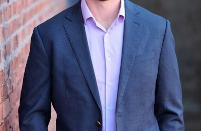 Greg O'Brien, CPA, PC - Boston, MA