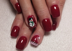 ULTRA NAILS & SPA - Kennesaw, GA