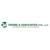 Grobe & Associates CPAs, LLC