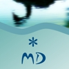 M. D. Enterprises (MD Designs)
