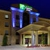Holiday Inn Express & Suites Paris