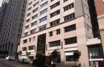 Frank F Sommers Law Office - San Francisco, CA