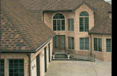 Sunrise Roofing & Construction LLC - Greenwell Springs, LA