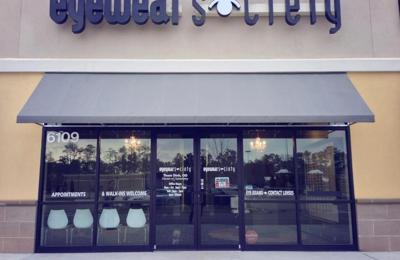 Eyewear Society - Covington, LA