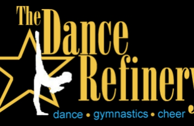 Dance Refinery - Indianapolis, IN