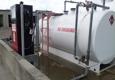 R & R Petro Services, Inc. - Corpus Christi, TX