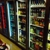 Salscheider's Antique Bar & Liquor