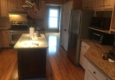 Lehigh Valley Hardwood Flooring Inc - Allentown, PA