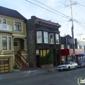 Espey Law Offices - San Francisco, CA