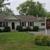 Pet Heaven Funeral Home Inc