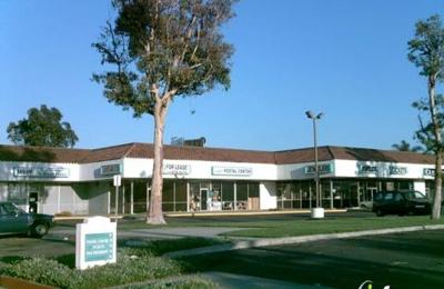Crossbow Protection Agency - Orange, CA