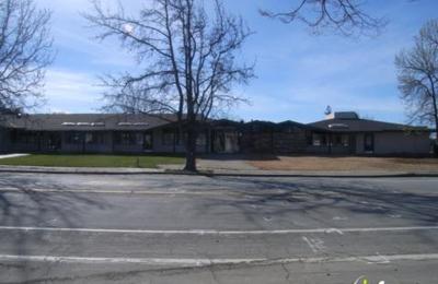 YWCA - San Jose, CA
