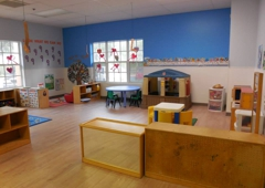 Summit Kids Academy - Lake Worth, FL