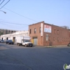 Liberty Industrial Gas and Welding Supply