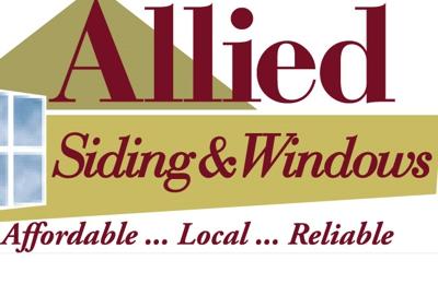 Allied Siding & Windows - Austin, TX