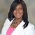 Michele Isome Realtor - Exit Homevets Realty Killeen, Texas