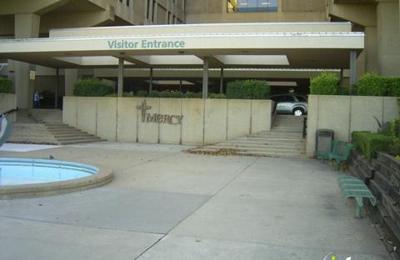 Mercy Hospital - Oklahoma City, OK