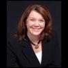 Lori Vance - State Farm Insurance Agent