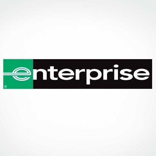 Enterprise Brentwood Mo >> Enterprise Rent A Car 2229 S Brentwood Blvd Saint Louis Mo