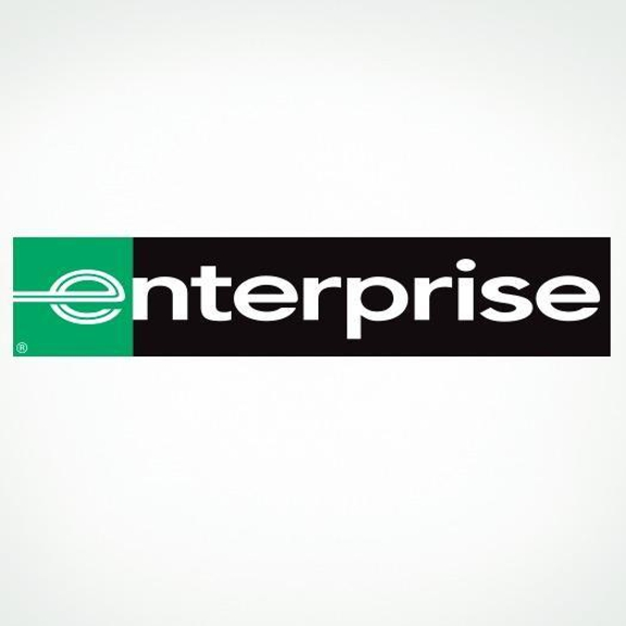 Enterprise Rent-A-Car - West Sacramento, CA