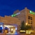 Holiday Inn Express Denver Aurora - Medical Center