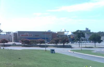 Autana Signs - Fort Worth, TX