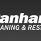 Panhandle Cleaning & Restoration - Morgantown, WV