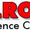 Elrod Fence Co