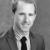 Edward Jones - Financial Advisor: Brian Riddle