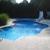 Aloha Pools And Spas by John Gromacki