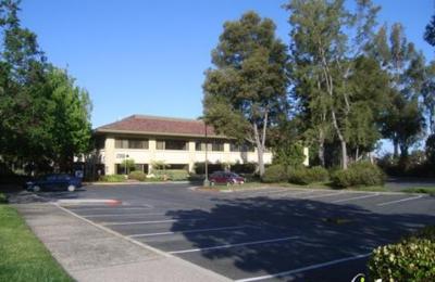 Gilfix & La Poll Associates - Palo Alto, CA