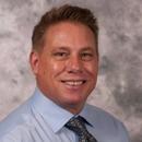 Joe Rowley: Allstate Insurance