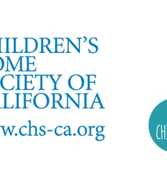 Children's Home Society Of California - Orange, CA