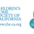 Childrens Home Society of California