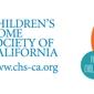 Children's Home Society Of California - Orange, CA