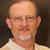 Dr. Robert Steven Shires, MD