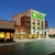 Holiday Inn St. Louis-South County Center